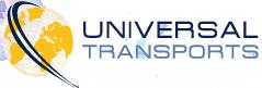 Universal Transports